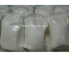 we sell ketamine HCl, Methadone HCl, mephedrone, mdpv, ayurvedic urea