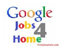 Google online work  Is Available In Nadiad , Gujrat (Di135)