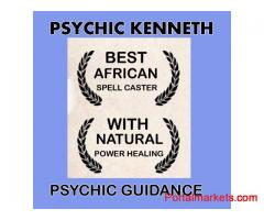 Online Psychic Readings   African Traditional Healer