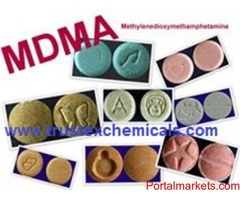 Party pills, Ecstasy – XTC and MDMA pills JWH-018, Ketamine hcl, MDPv, A-pvp