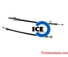 YAMAHA Outboard Cable 6L2-26301-00