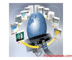 CD / DVD Manufacturing In India