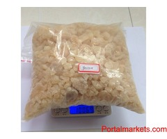 Buy high quality 5-Meo-DMT 4-Aco-DMT 4-Ho-MIPT