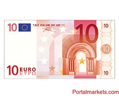 BUY HIGH QUALITY COUNTERFEITS BILLS EUROS POUNDS DOLLARS  .(((lalabetsy55@gmail.com)))