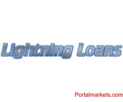 Apply for urgent same day loan !!!