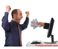 Earn Easy Money With Simple Mouse Clicks