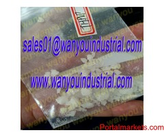 th-pvp th-pvp for sale,sales01@wanyouindustrial.com