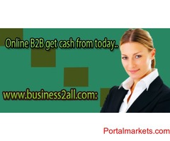 Make your business for lifetime…..