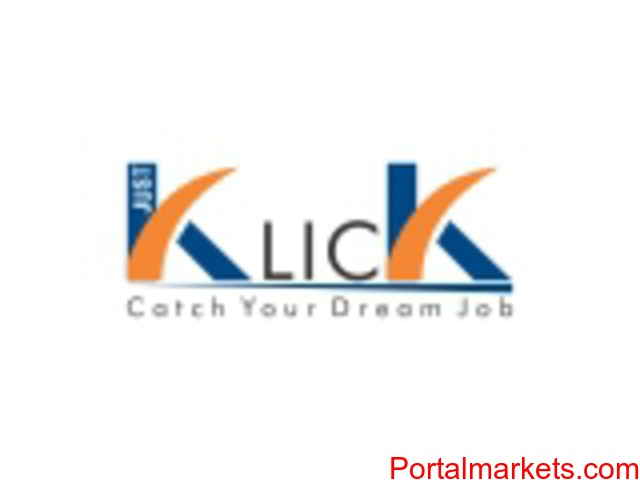 latest jobs for freshers in india 2015 - 1/1