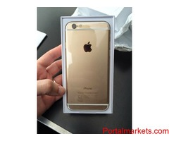 For Sale just release Apple iPhone 6 & iPhone 6+ (Whatsapp: +2348130942261)