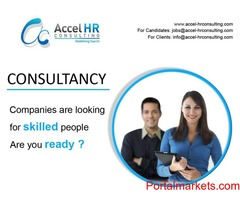 Recruitment Agency in Dubai, Recuitment Firm in Dubai UAE