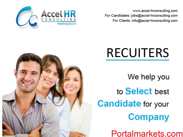 Resume Writing Services, CV Writing Services in Dubai - 3/4