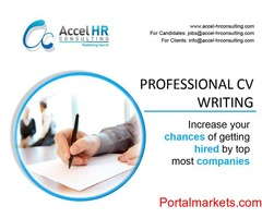 Resume Writing Services, CV Writing Services in Dubai - Image 4/4