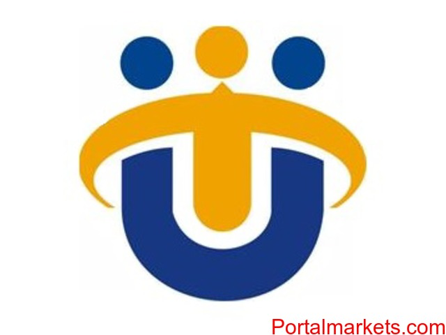 USTechnosoft Pvt Ltd- Mobile Application Developme - 1/1