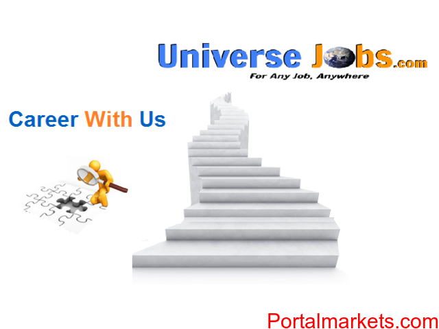 job search in india - design engineer jobs in india - 1/2