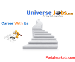 job search in india - design engineer jobs in india