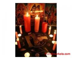 STRONG TRADITIONAL  AND SPIRITUAL HEALER  +27738109621