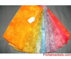 Best dyes and pigments importers in delhi