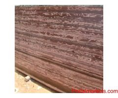 Buy Best Marble Stones and Tiles In Rajasthan