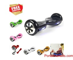 Segway/MonoRover/IO HAWK/PhunkeeDuck/EROVER/Go-Ped Hoverboard Electric Scooter !!!