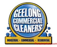 Looking for Commercial and Residential Cleaning Services?
