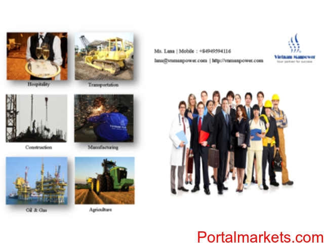 Explore this hospitality manpower service to discover qualities and good fits - 2/2