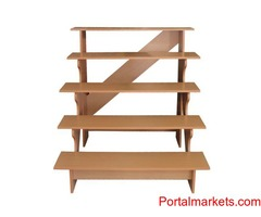 Golu stand for best offer price in Chennai