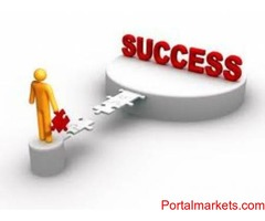 Successful Govt. Service Career at Maity Coaching