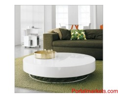 Dining Tables Furniture