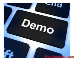 Earn With Automatic posting Software