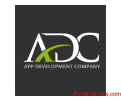 ADC | Professional Landing Page Design Services