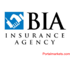 Commercial Property Insurance California