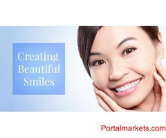 Best Dental Clinic in Bhubaneswar