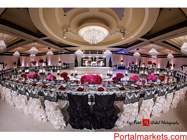 Traditional Weddings Planner in Singapore - 2/3