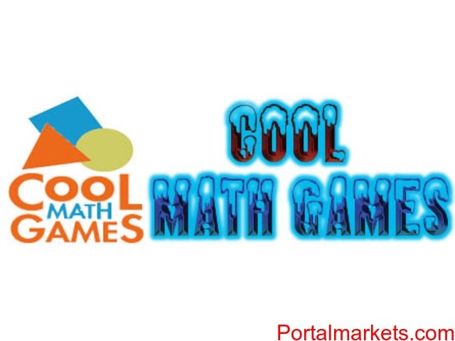 Cool Math Games for Kids - Online Games - 3/4
