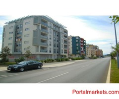 Rent an apartment in Podgorica, flats to rent, accommodations, daily rental
