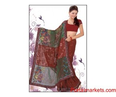 Best Bollywood Replica maker Saree, dress, lehenga anarkali-Surat