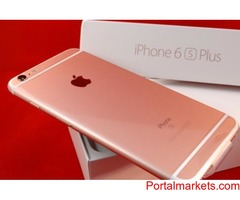 Buy 2 Get 1 Free Free Shipping for Apple iphone 6s/Samsung s6 NEW/ Unlocked / Original