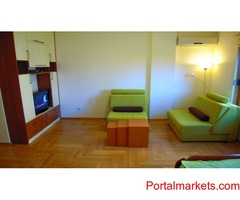 Rent a flat Podgorica, rent apartment, short term apartments, lettings, daily rental