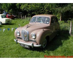 AUSTIN VINTAGE AND CLASSIC CARS,BUY-SELL,KERSI SHROFF AUTO CONSULTANT AND DEALER