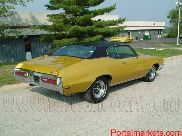 BUICK VINTAGE AND CLASSIC CARS,BUY-SELL | BUICK VINTAGE AND