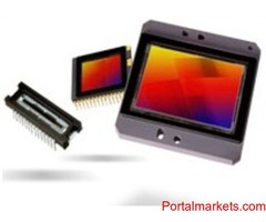 |ON SEMICONDUCTOR | APTINA | CCD IMAGE SENSOR | BANGALORE