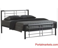 Best Discount offer for your home & office Furniture