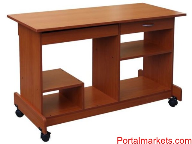 Best Discount offer for your home & office Furniture - 3/3