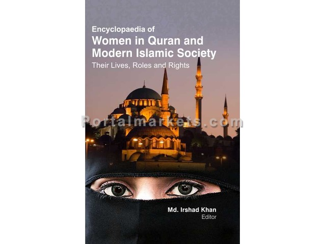 women and social constraints in islamic society The muslim women's league is a nonprofit american muslim organization working to implement the values of islam and thereby reclaim the status of women as free and equal women in afghanistan.