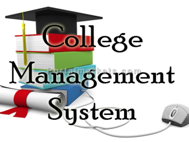 srs of college management system Wordpress shortcode link college management system project srs 2015 the college management system project is aimed at developing an online application for the college management system dept of the college.