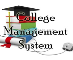 College Automation Software Development Company Malaysia
