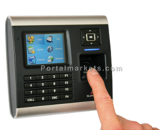Point Application Software Malaysia
