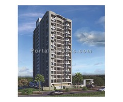 2.5 and 3 bhk flats in pune