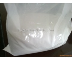 Sell MMBC,mmb-chminaca , orgchemsales08@aliyun.com, Safe Quick delivery